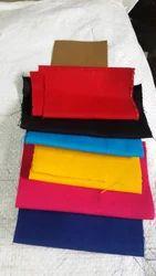 Export Quality Ramajol Dye Fabric