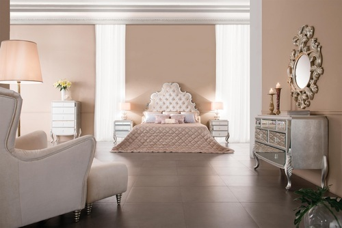 Stylish Beds - Master Bed Services - Stylish Beds Manufacturer ...