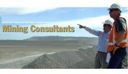 Rajasthan Mining Services