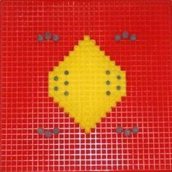 Acupressure Mats Manufacturers Suppliers Amp Exporters