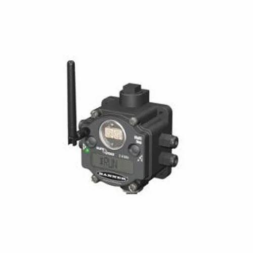 Industrial Wireless Data Radio