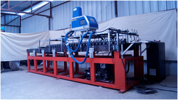 Paper Bag Making Machine Suppliers Manufacturers