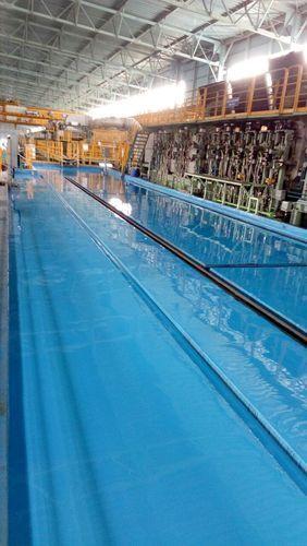 Epoxy Hardeners - Self Leveling Epoxy Hardener Manufacturer from Mumbai