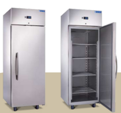 Used Restaurant Equipments Wholesale Trader From New Delhi