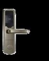 Smart IC Card Lock