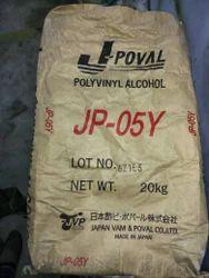 PVA Jp05