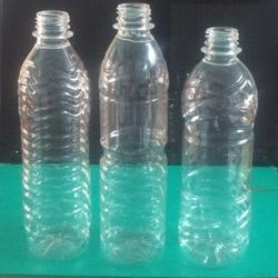 Empty Mineral Water Bottle At Best Price In India