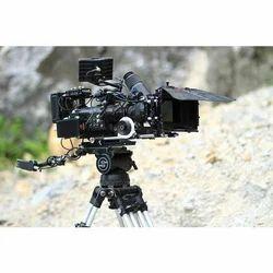 Short AD Film Production Services