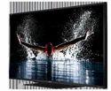Aquos Quattron 3D Internet LED Television