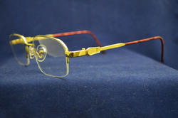 Spectacle Frames - Reading Glass Frame Latest Price