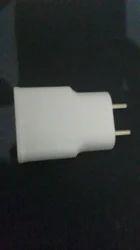 Samsung Adaptor