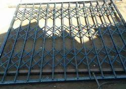 Collapsible gates in vadodara gujarat collapsible gates
