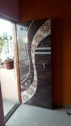 Shree Dadaji Lamination Door