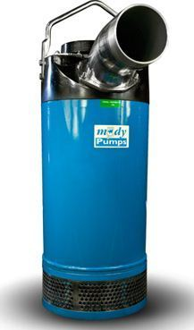e709d2d06a81bb Product Image. Read More · M-500 Series Submersible Sewage Pumps