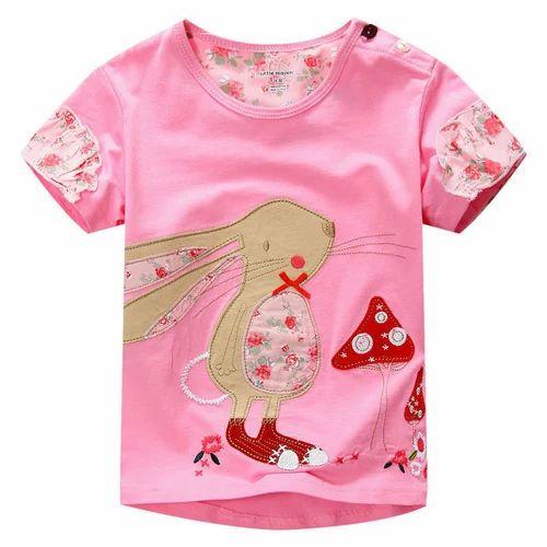 559d38c08 Casual Gymboree Girls Boys T-shirts