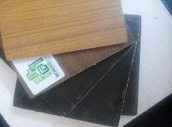 Laminated MgO Boards