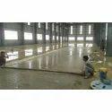 Tremix Flooring Service