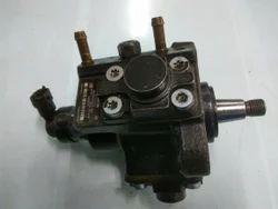 Bosch C R High Pressure Pump