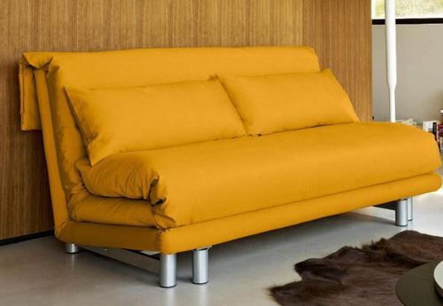 Ligne Roset Multy sofa ligne roset multy wholesaler from mumbai