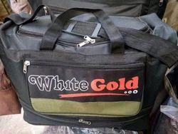 Luggage Hand Bag