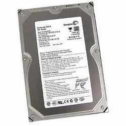 Seagate 1 TB Desktop Hard Disk Repairing Services