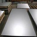 Duplex Steel Plate