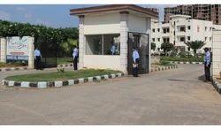 2bhk Residential Apartments In Bhiwadi