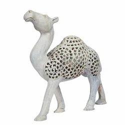 Camel Stone Handicrafts