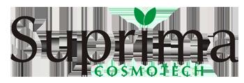 Suprima Cosmo Tech
