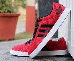 cheap neo 2 adidas shoes 06b57 2ce69