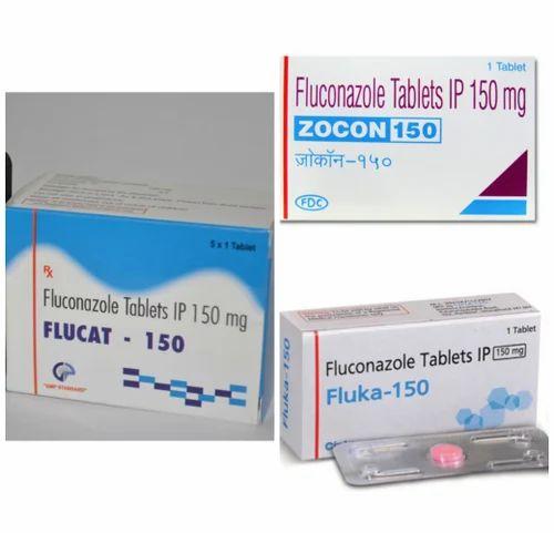 Anti Infective Drugs & Medicines - Quinine Hydrochloride Wholesale