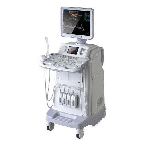 Ultrasound Machine, Ultrasound scanners, Portable Ultrasound Machine, Diagnostic  Ultrasound Machines, अल्ट्रासाउंड मशीन - Apollo Surgicals, Delhi | ID:  13728071033