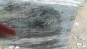 Saawar Marble Slab