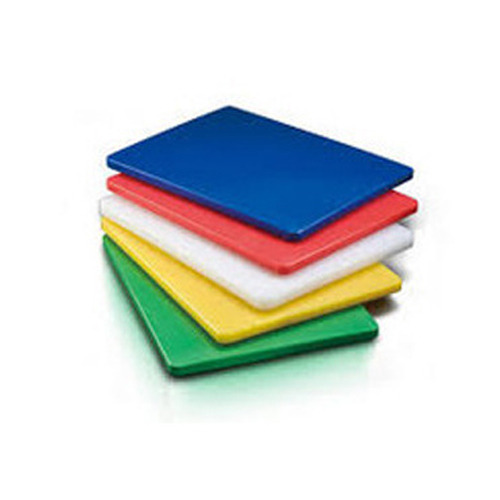 plastic-cutting-board-500x500.jpg