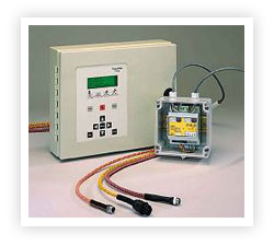 Water Leakage Detection Systems