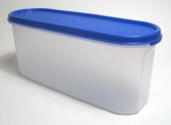 Tupperware Food Storage Containers Best Price in Delhi Tupperware