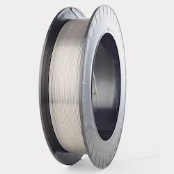 410NIMO Stainless Steel SAW Wires