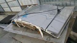 Kovar Scrap, F15 Scrap, NILO K Scrap, Pernifer 2918 Scrap