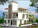 5 Bhk Villa & Bungalow Deep Cleaning, Size/ Area: 3600 Sqft