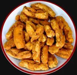 Fhulwadi Snack Foods