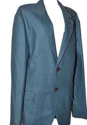 Raymond wool blazer