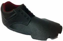 Shoe Upper