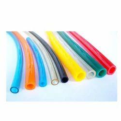Flexible Polyurethane Tubing