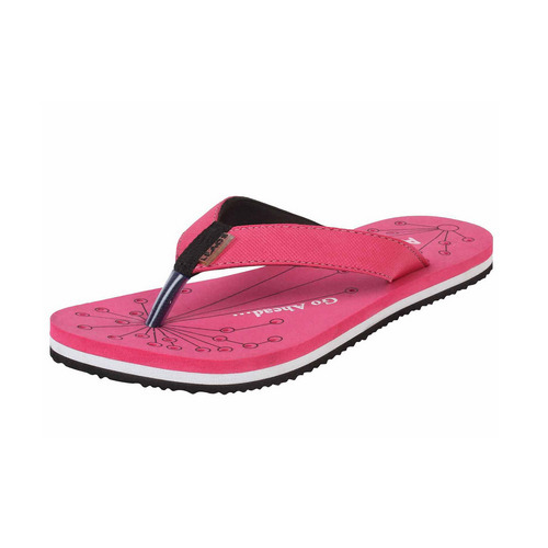 4ebfd6d46a493 Manufacturer of Women s Slippers   Men s Shoes by Aqualite India ...
