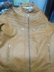 Men Leather Jackets