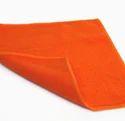 Microfiber 3 M Pearl Cloth