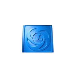 Logo Thermoforming