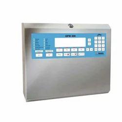 Fire Alarm Control Panel Godrej Fire Alarm Systems