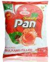Harnik Sweety Pan Candy, Packet, Jar