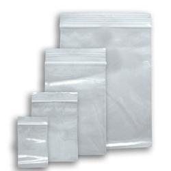 Self Seal Plastic Bag